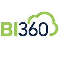 BI360 DataWarehouse